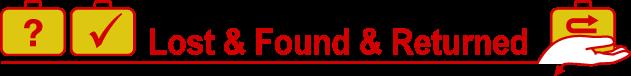 LostAndFoundSchiphol-NL-logo